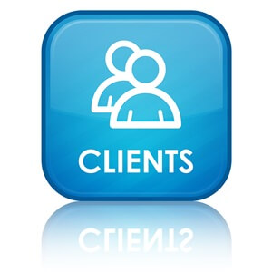 Rent-a-Researcher Clients